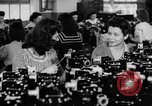 Image of personnel policies Cleveland Ohio USA, 1943, second 17 stock footage video 65675071325