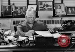 Image of personnel policies Cleveland Ohio USA, 1943, second 20 stock footage video 65675071325