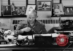 Image of personnel policies Cleveland Ohio USA, 1943, second 25 stock footage video 65675071325