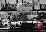 Image of personnel policies Cleveland Ohio USA, 1943, second 26 stock footage video 65675071325