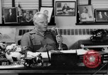 Image of personnel policies Cleveland Ohio USA, 1943, second 28 stock footage video 65675071325