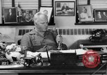 Image of personnel policies Cleveland Ohio USA, 1943, second 30 stock footage video 65675071325