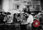 Image of personnel policies Cleveland Ohio USA, 1943, second 31 stock footage video 65675071325