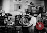 Image of personnel policies Cleveland Ohio USA, 1943, second 33 stock footage video 65675071325