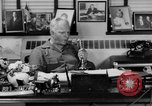 Image of personnel policies Cleveland Ohio USA, 1943, second 53 stock footage video 65675071325