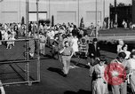 Image of personnel policies Cleveland Ohio USA, 1943, second 1 stock footage video 65675071328