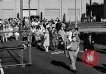 Image of personnel policies Cleveland Ohio USA, 1943, second 3 stock footage video 65675071328