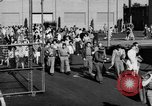 Image of personnel policies Cleveland Ohio USA, 1943, second 5 stock footage video 65675071328