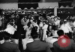 Image of personnel policies Cleveland Ohio USA, 1943, second 6 stock footage video 65675071328