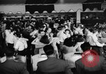 Image of personnel policies Cleveland Ohio USA, 1943, second 7 stock footage video 65675071328