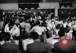 Image of personnel policies Cleveland Ohio USA, 1943, second 8 stock footage video 65675071328
