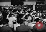Image of personnel policies Cleveland Ohio USA, 1943, second 9 stock footage video 65675071328