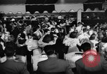 Image of personnel policies Cleveland Ohio USA, 1943, second 10 stock footage video 65675071328