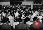 Image of personnel policies Cleveland Ohio USA, 1943, second 11 stock footage video 65675071328