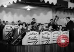 Image of personnel policies Cleveland Ohio USA, 1943, second 12 stock footage video 65675071328