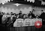 Image of personnel policies Cleveland Ohio USA, 1943, second 13 stock footage video 65675071328