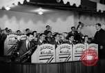 Image of personnel policies Cleveland Ohio USA, 1943, second 15 stock footage video 65675071328