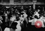 Image of personnel policies Cleveland Ohio USA, 1943, second 16 stock footage video 65675071328