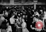 Image of personnel policies Cleveland Ohio USA, 1943, second 17 stock footage video 65675071328
