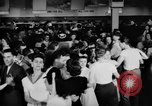 Image of personnel policies Cleveland Ohio USA, 1943, second 19 stock footage video 65675071328
