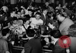 Image of personnel policies Cleveland Ohio USA, 1943, second 20 stock footage video 65675071328
