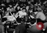 Image of personnel policies Cleveland Ohio USA, 1943, second 21 stock footage video 65675071328