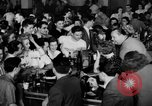 Image of personnel policies Cleveland Ohio USA, 1943, second 22 stock footage video 65675071328