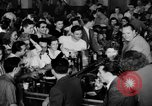 Image of personnel policies Cleveland Ohio USA, 1943, second 23 stock footage video 65675071328