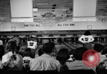 Image of personnel policies Cleveland Ohio USA, 1943, second 24 stock footage video 65675071328