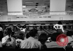 Image of personnel policies Cleveland Ohio USA, 1943, second 25 stock footage video 65675071328