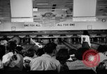 Image of personnel policies Cleveland Ohio USA, 1943, second 26 stock footage video 65675071328
