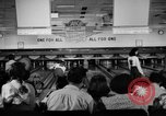 Image of personnel policies Cleveland Ohio USA, 1943, second 29 stock footage video 65675071328