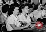 Image of personnel policies Cleveland Ohio USA, 1943, second 43 stock footage video 65675071328