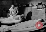 Image of personnel policies Cleveland Ohio USA, 1943, second 50 stock footage video 65675071328