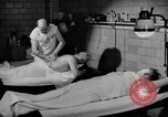 Image of personnel policies Cleveland Ohio USA, 1943, second 51 stock footage video 65675071328