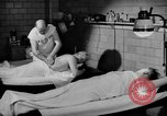 Image of personnel policies Cleveland Ohio USA, 1943, second 54 stock footage video 65675071328