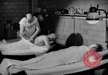Image of personnel policies Cleveland Ohio USA, 1943, second 55 stock footage video 65675071328