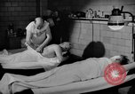 Image of personnel policies Cleveland Ohio USA, 1943, second 57 stock footage video 65675071328