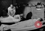 Image of personnel policies Cleveland Ohio USA, 1943, second 58 stock footage video 65675071328