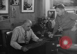 Image of personnel policies Cleveland Ohio USA, 1943, second 2 stock footage video 65675071329