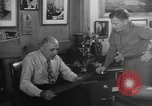 Image of personnel policies Cleveland Ohio USA, 1943, second 4 stock footage video 65675071329