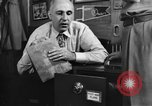 Image of personnel policies Cleveland Ohio USA, 1943, second 10 stock footage video 65675071329