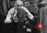 Image of personnel policies Cleveland Ohio USA, 1943, second 11 stock footage video 65675071329
