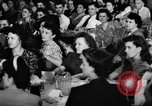 Image of personnel policies Cleveland Ohio USA, 1943, second 30 stock footage video 65675071329