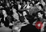 Image of personnel policies Cleveland Ohio USA, 1943, second 31 stock footage video 65675071329