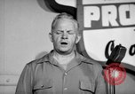 Image of personnel policies Cleveland Ohio USA, 1943, second 45 stock footage video 65675071329