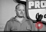 Image of personnel policies Cleveland Ohio USA, 1943, second 48 stock footage video 65675071329