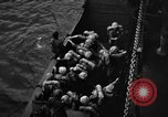 Image of 3rd Marine Division Iwo Jima, 1945, second 11 stock footage video 65675071341