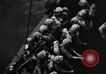 Image of 3rd Marine Division Iwo Jima, 1945, second 14 stock footage video 65675071341