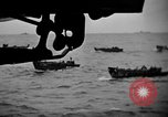 Image of 3rd Marine Division Iwo Jima, 1945, second 61 stock footage video 65675071341
